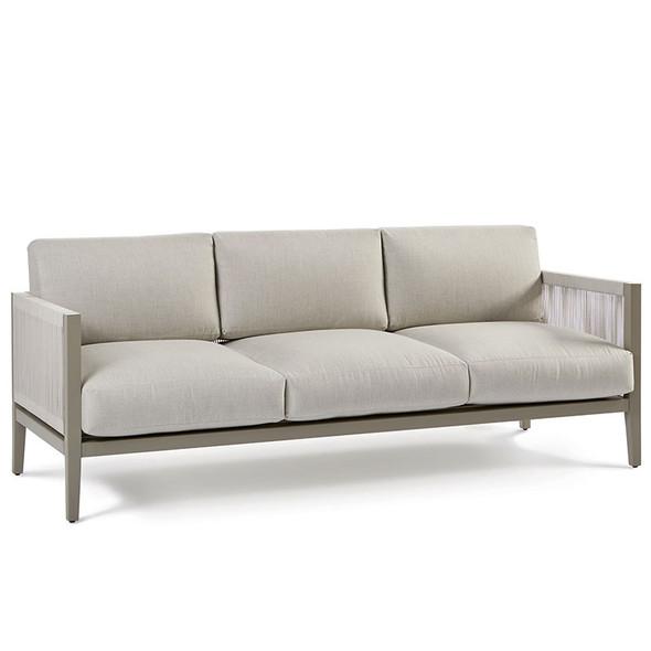 Nicole Outdoor Sofa