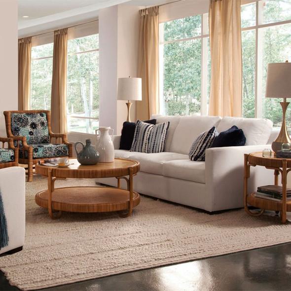 Bel-Air Estate Sofa