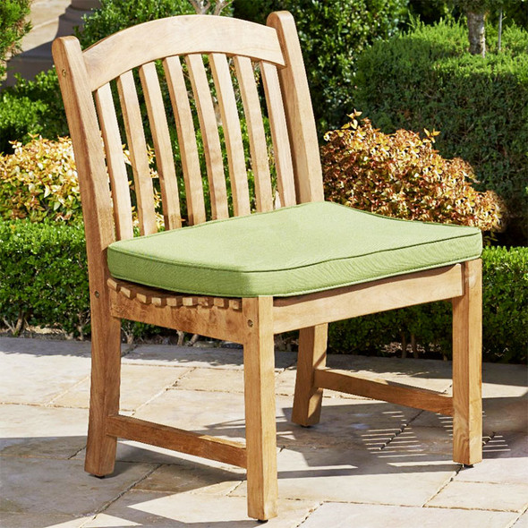 Solano Dining Side Chair