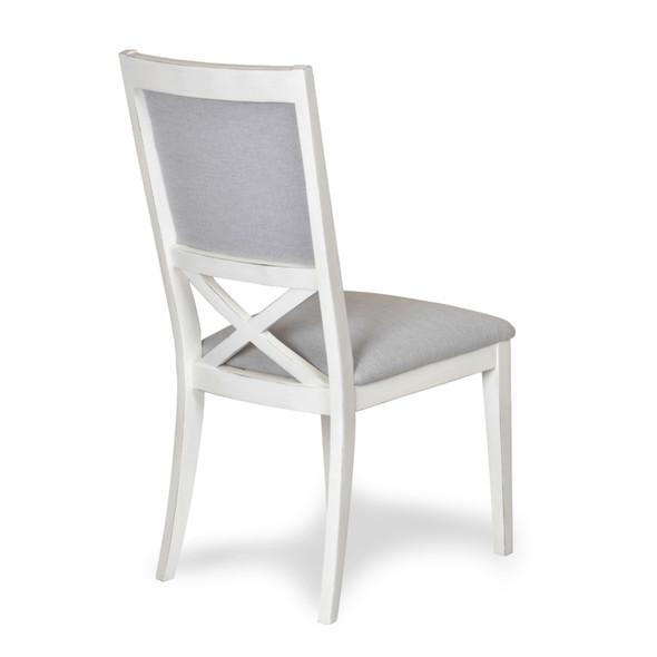 Islamorada Upholstered Dining Chair