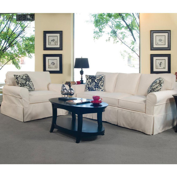 Bedford Seating Collection