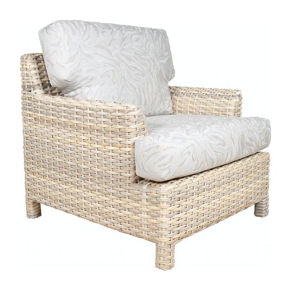 Islamorada Outdoor Chair