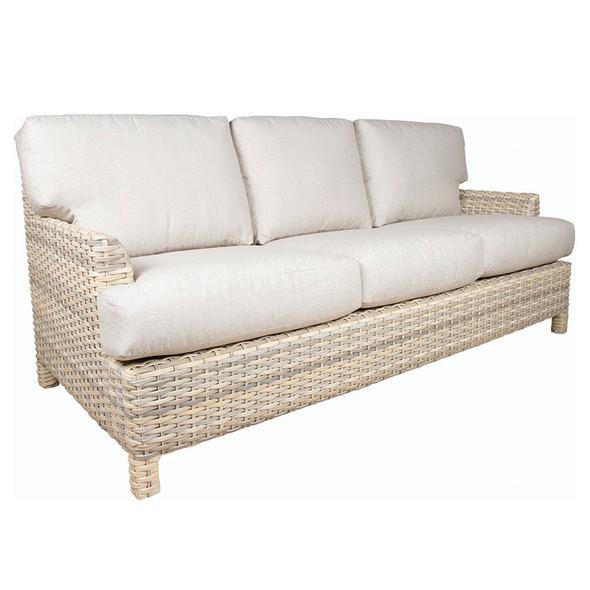 Islamorada Outdoor Sofa