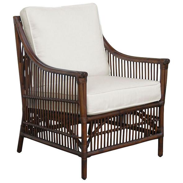 Bora Bora Lounge Chair