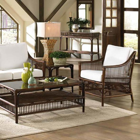 Bora Bora Seating Collection