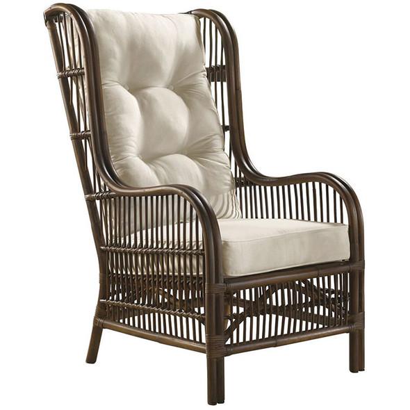 Bora Bora Occasional Chair