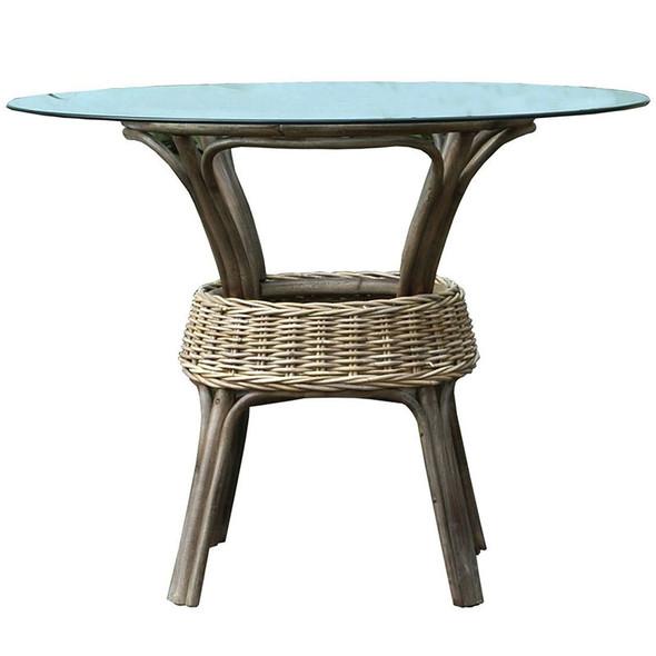 Exuma Dining Table
