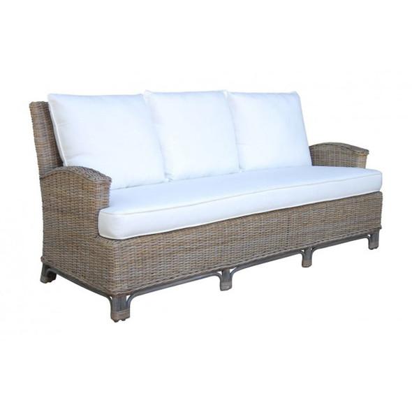 Exuma Sofa