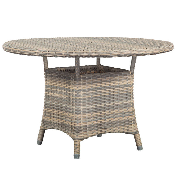 """Mambo Outdoor 48"""" table"""