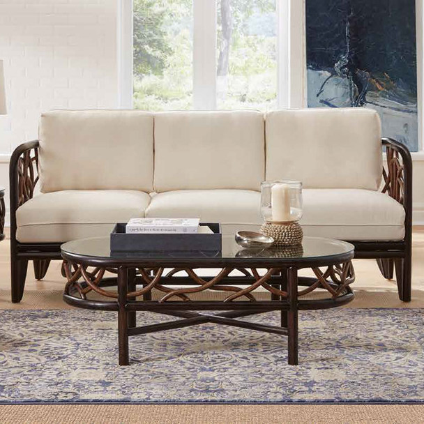 Trinidad Sofa
