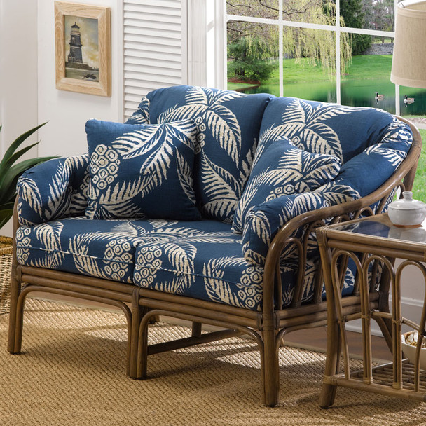 Bimini Replacement Cushions for Loveseat