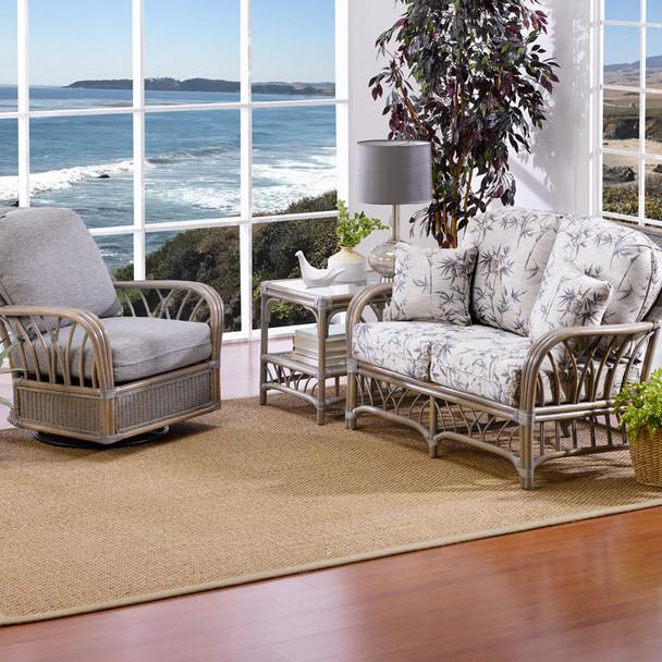 Ocean View Seating Collection