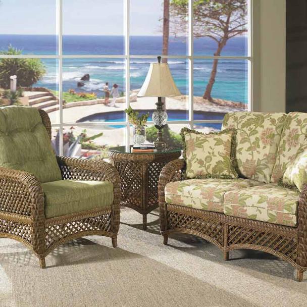 Summer Nites 3 piece Seating Set