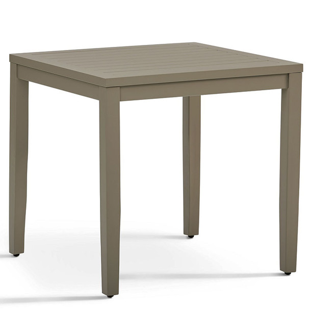 Nicole Outdoor End Table