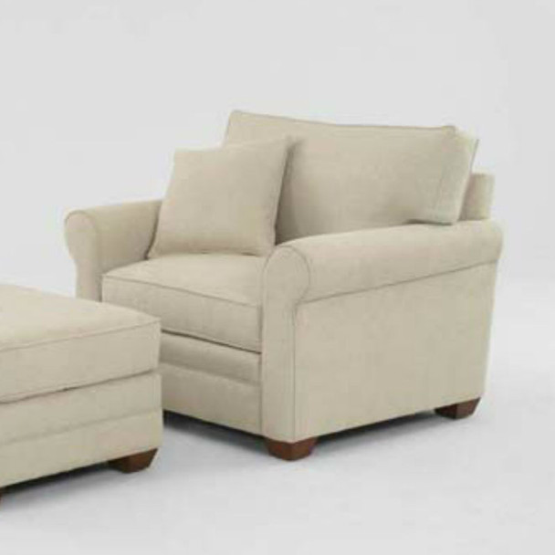 Bedford Lounge Chair