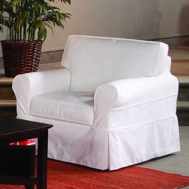 Peachy Bedford Lounge Chair Pabps2019 Chair Design Images Pabps2019Com