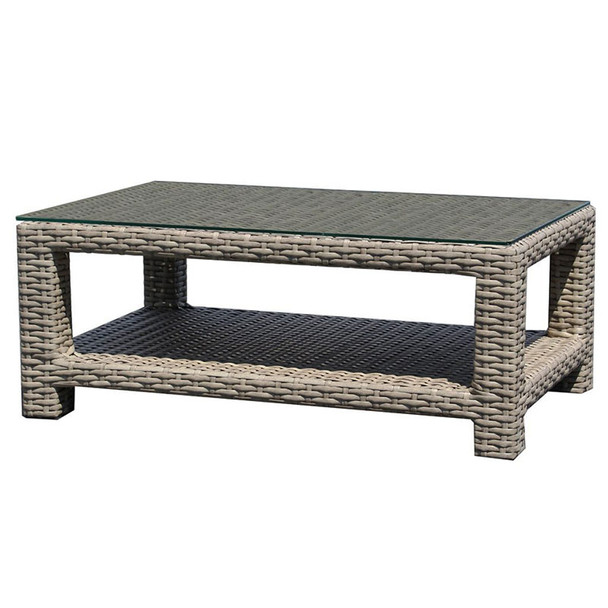 Grand Stafford Outdoor coffee table