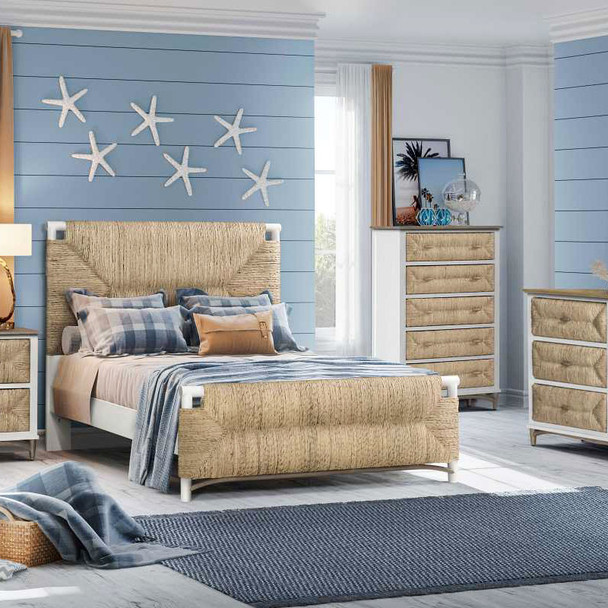 Port Royale Bedroom Collection
