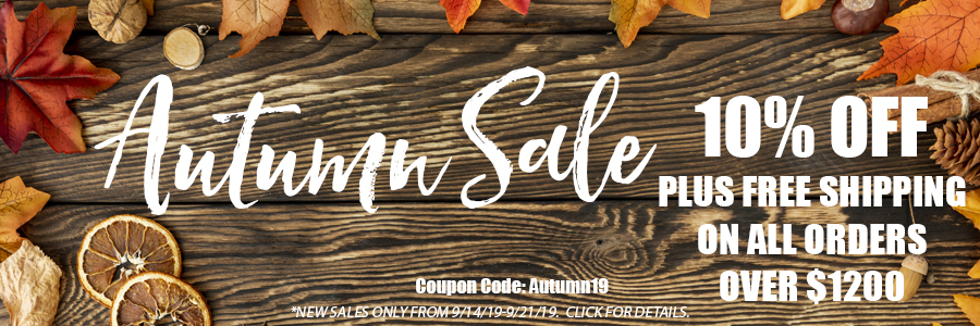 autumn-sale-2019.jpg