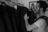 Maker Focus: Le Chatelier Costumes