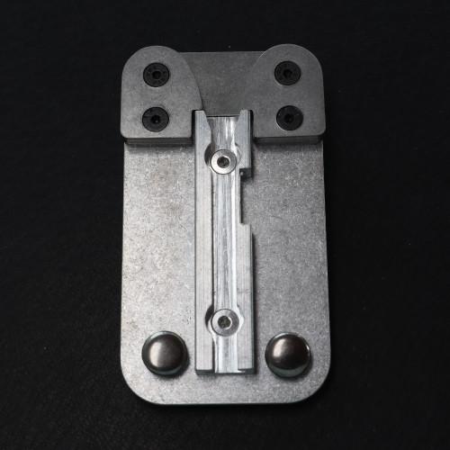 TFA KR Saber Clip V2