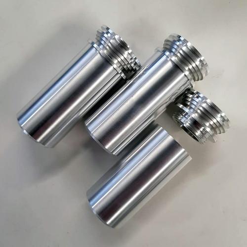 Cobb Vanth Aluminium Cylinders X3