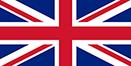 large-uk-flag22.jpg