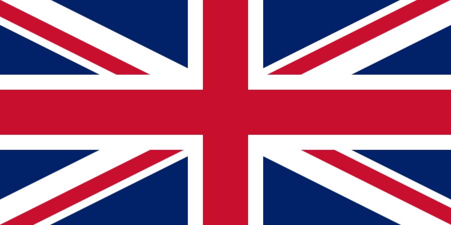 ukflag.png