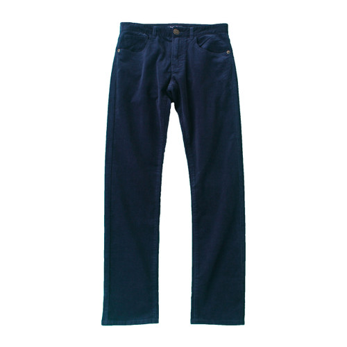 Corduroy Pants Mens Cord Jeans  Slim Fit Navy Blue, Grey,  Khaki