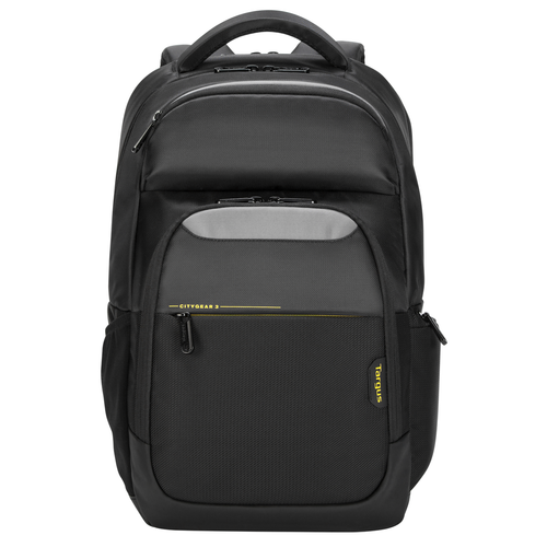 """Targus 15.6"""" CityGear 3  Backpack (TCG660GL)"""