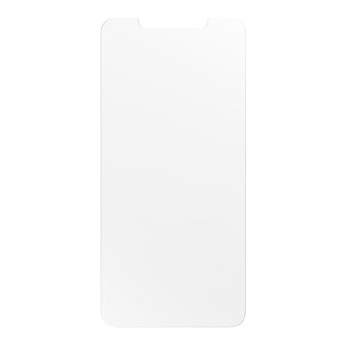 OtterBox Alpha Glass Screen Protector for iPhone 11 Pro Max (77-62606)