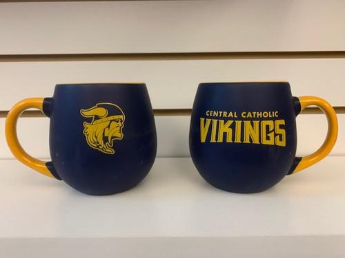 CCHS Vikings Mug