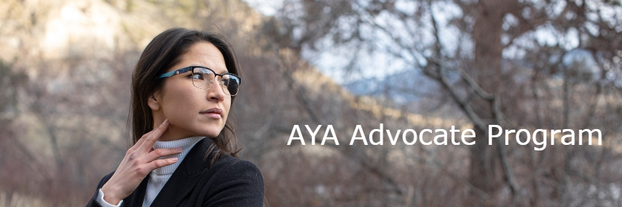 aya-advocate-pgm-header-900x300.jpg