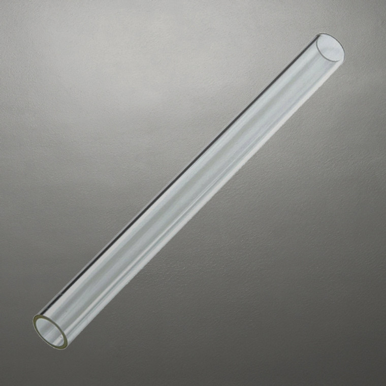LHP-119 - Glass Tube for Cylindrical Units