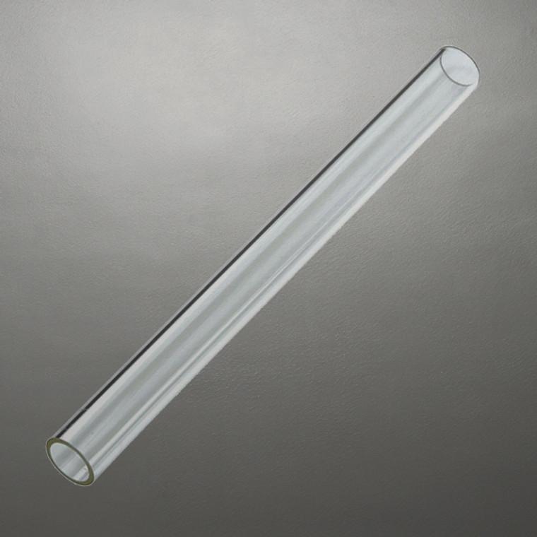 LHP-120 - Glass Tube for Mini Heater