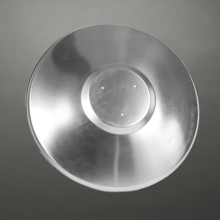 LHP-165 - Round Reflector Hood