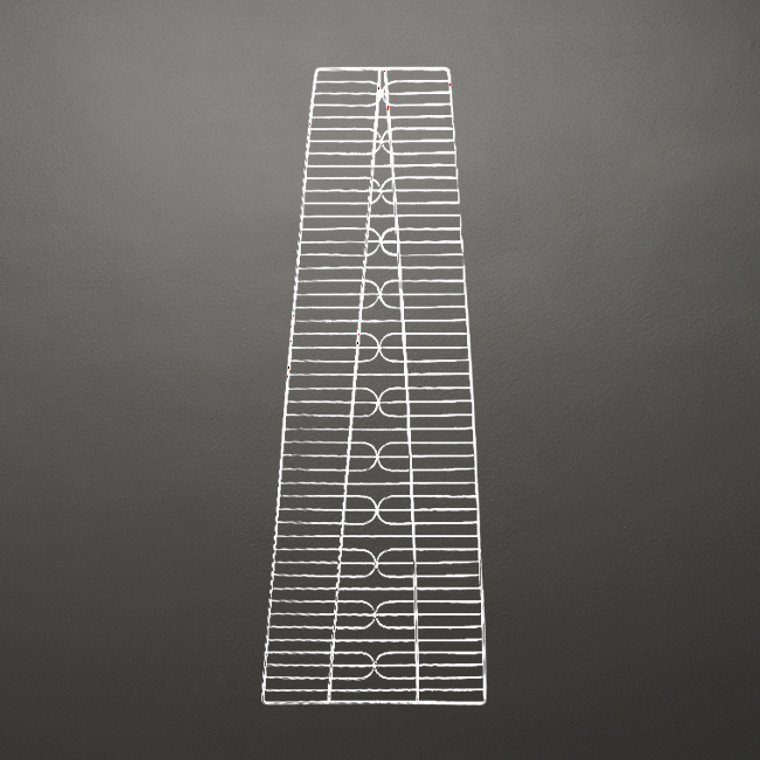 LHP-218 - Stainless Grids for Triangular Unit