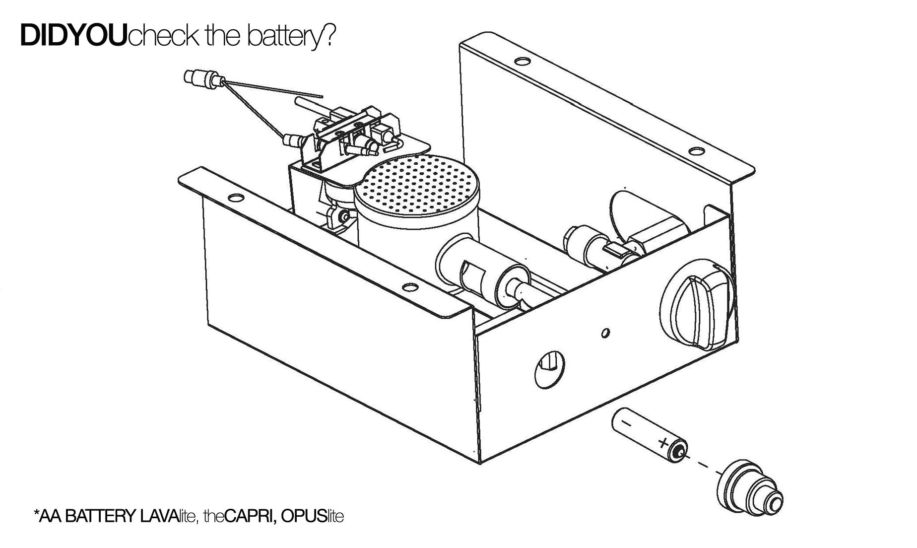 battery1920x1080.jpg