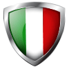 italy-shield-100x100.png