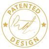 jrz-design-cert-100x100.png