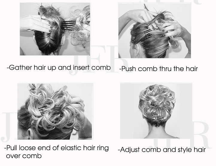 how-to-scrunchie.png