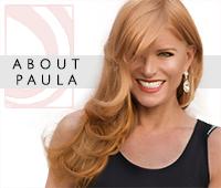 About Paula