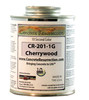 Ten Second Color - Cherrywood 1 Gallon