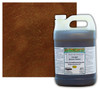 Reactive Acid Chemical (RAC) Concrete Stain - Brownstone 1 Gal.