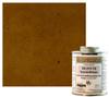 Ten Second Color - Tuscan Brown - 1 Gallon