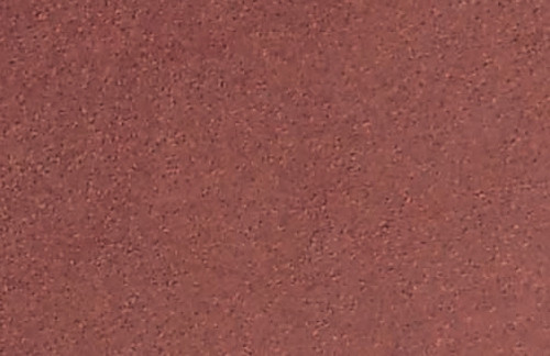 Solid Color Epoxy Pigment - Blush for 3 Gallon Epoxy Kit
