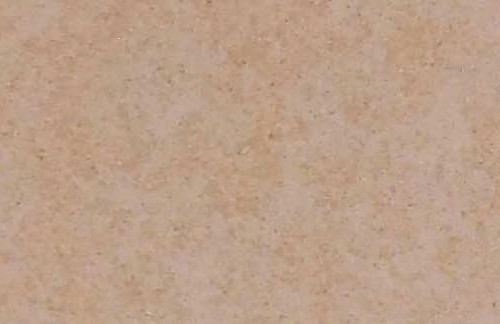 Solid Color Epoxy Pigment - Buff for 3/4 Gallon Epoxy Kit