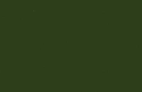 Solid Color Epoxy Pigment - Green for 3/4 Gallon Epoxy Kit