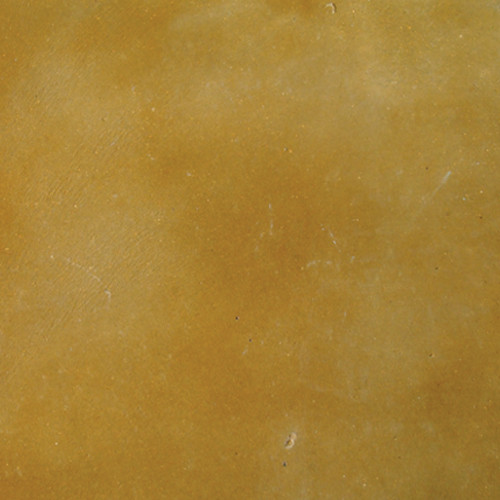 Reactive Acid Chemical (RAC) Concrete Stain - Golden Sand 1 Gal.