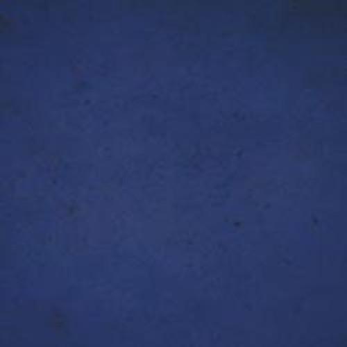 Ten Second Color - Imperial Blue - 1 Gallon
